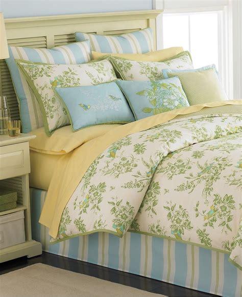 Martha Stewart Bedroom Sets Martha Stewart Beds Furniture Info