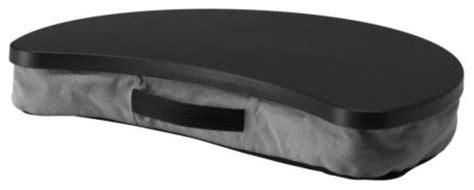 Acc Help Desk by Br 196 Da Laptop Support Scandinavian Desk Accessories