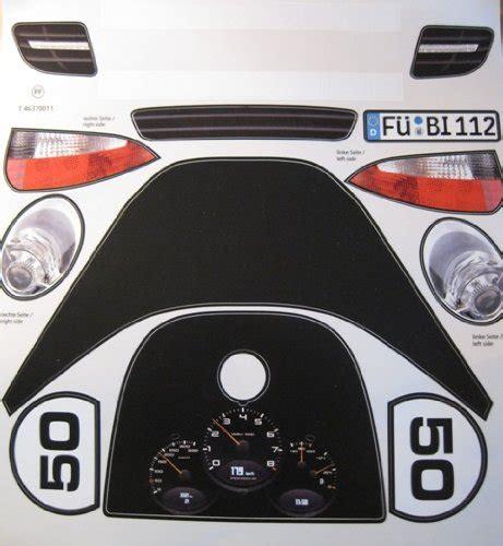 Bobby Car Aufkleber Winnie Pooh by Bobbycars De Big Bobby Car Stickers Aufklebersatz Porsche