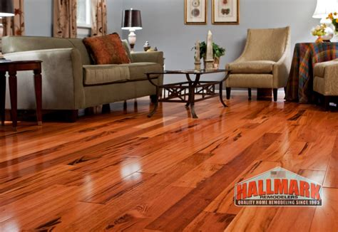 hardwood floor refinishing philadelphia meze blog