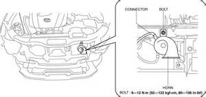 2013 10 13_214115_horn mazda 3 horn location on chevy engine wiring harness