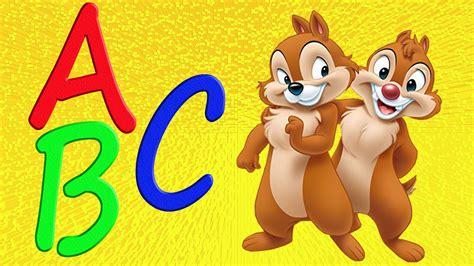imagenes para niños infantiles abecedario para ni 241 os abc en espa 241 ol canciones