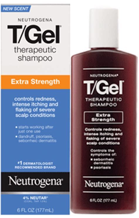 were in cincinnati can i find hair to do latchhook styles where can i find schwarzkopf hair products english