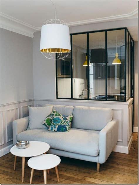 appartamento in francese oltre 25 fantastiche idee su appartamento francese su