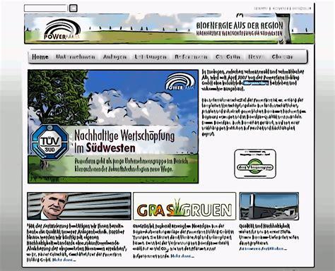 Mobile Nl Motorrad by News Tuningen Hauptseite Justizvollzugsanstalt