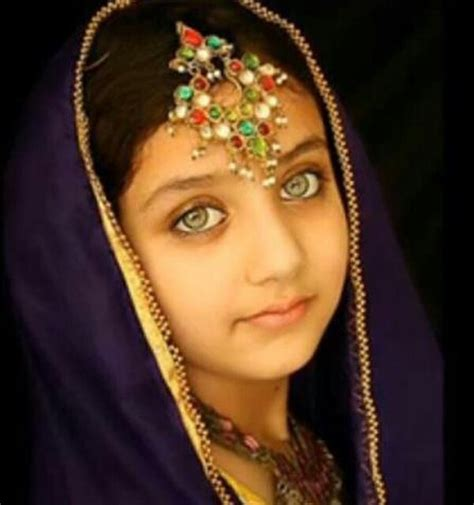 beautiful afghanistan girls afghanistan clothing local shopping fashion trends