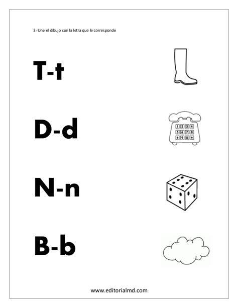 education preescolar examen para preescolar preescolar education math