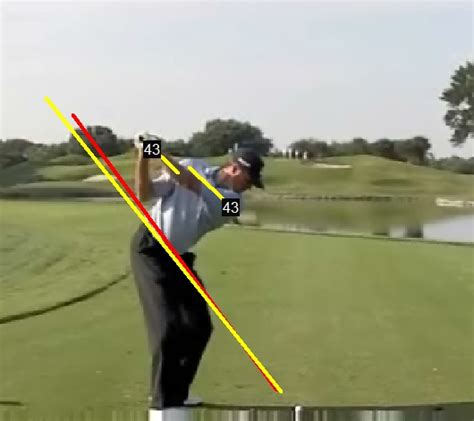 one plane golf swing one plane golf swing vs a two plane golf gear for seniors