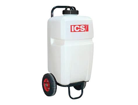 Portable Water portable water tank ics