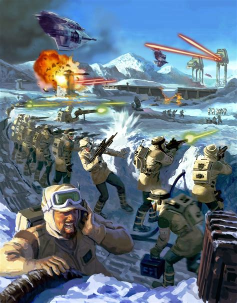 Star Light Laser by Future War Stories Fws Topics Combined Arms