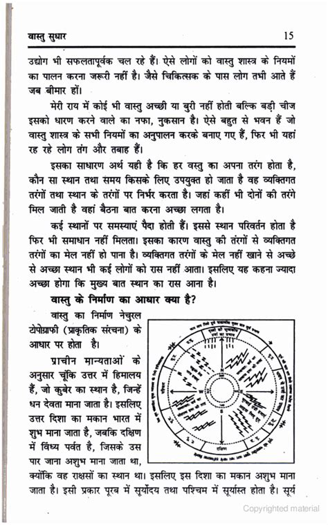 bathroom vastu in hindi vastu tips for study in hindi