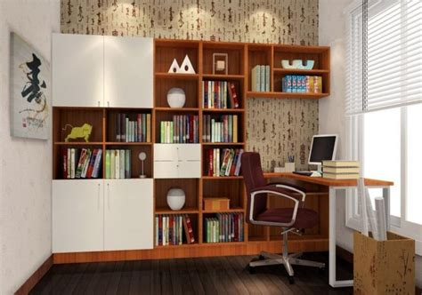 study decor wallpaper designs for dining room small study room design