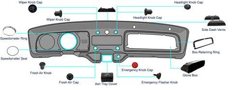 1969 vw beetle starter wiring diagram diagram auto