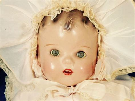 composition doll values 1000 images about antique composition dolls on