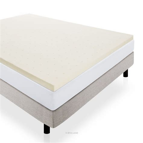 Best Mattress Topper For Side Sleepers by Best Mattress For Side Sleepers 2014 Bed Furniture