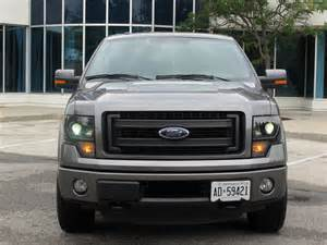ford f150 ecoboost problems 2017 2018 2019 ford price