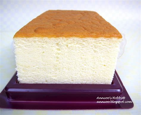 Japanese Cheese Cake By Jc Cakery repost japanese cotton cheesecake anncoo journal