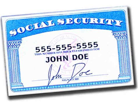 Search By Social Security A New Way To Look At Social Security Without The Fear Philly