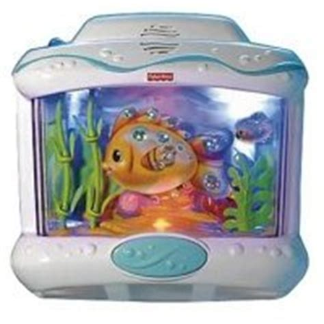 Baby Crib Fish Tank by Kid Amnesiac 187 Archive 187 An Crib Aquarium