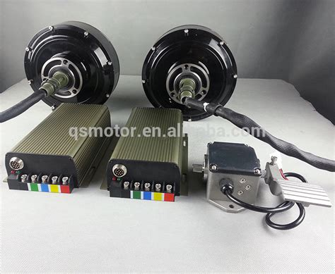 car motor electric car motor electric car motor kit motor electric