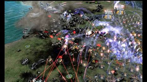 buy supreme commander 2 buy supreme commander 2 steam key row region free