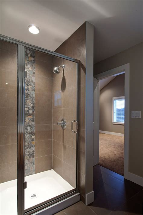 creative vertical bathroom wall decor ideas orchidlagoon com