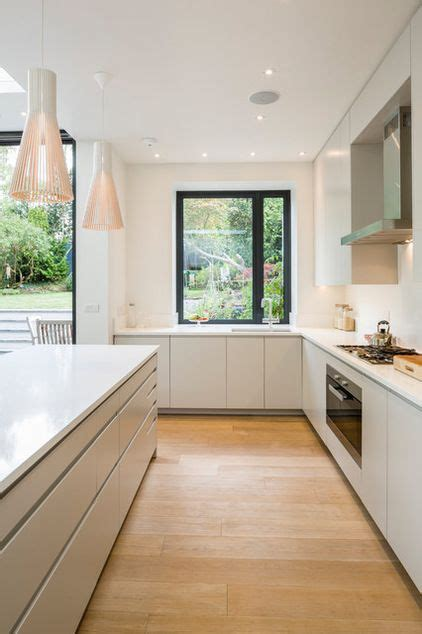 kitchen builder what is a contemporary kitchen builder supply outlet