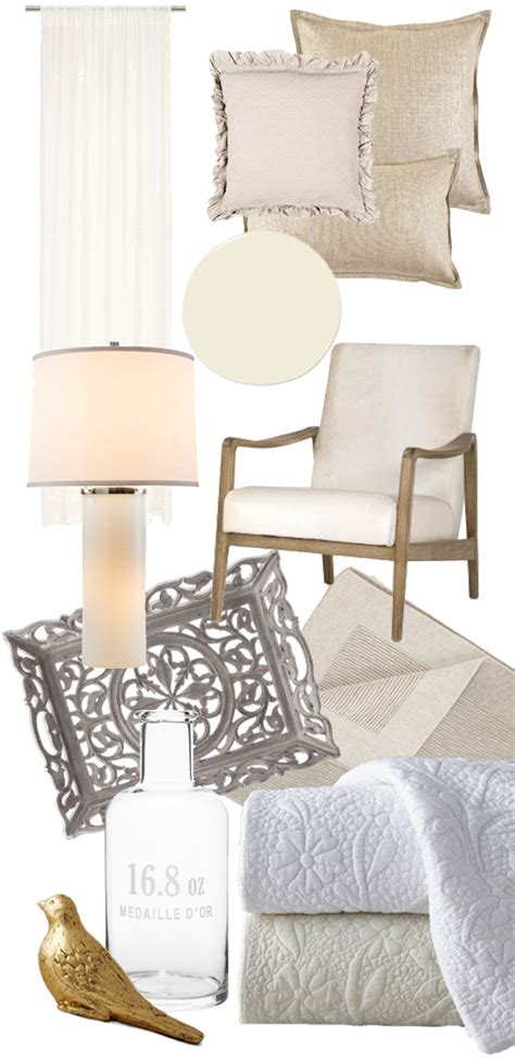 neutral home decor neutral room decor popsugar home