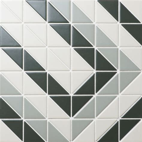 mosaic pattern floor tiles chino hill rectangle 2 triangle g tile floor mosaic