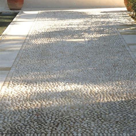 piastrelle per esterno economiche mattoni per pavimento esterno piastrelle per esterni