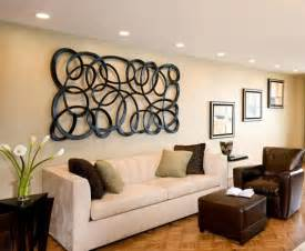 Livingroom Wall Art modern living room wall art ideas room remodel