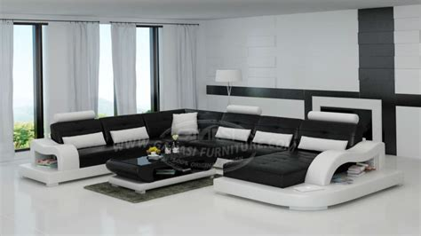 2014 modern leather sofa modern italian leather sofa model