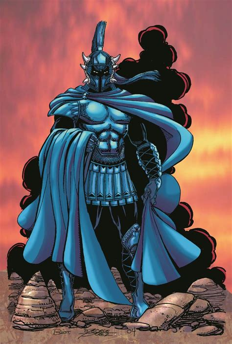 ares dc comics 28 best images about ares on pinterest hercules wonder