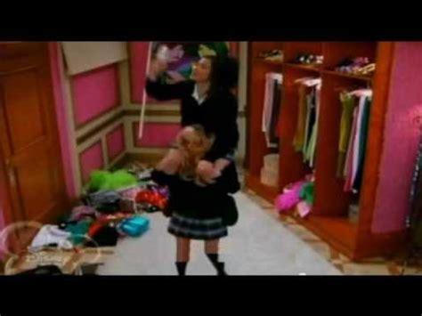 Tipton Closet by Maddie Tipton Piggy Back