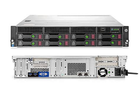 hp proliant visio hp dl380 g9 pictures to pin on pinsdaddy