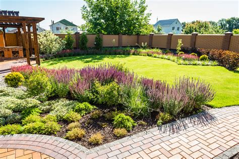 Landscape Design Questions 5 Questions To Ask When Planning Your Outdoor Landscape Design