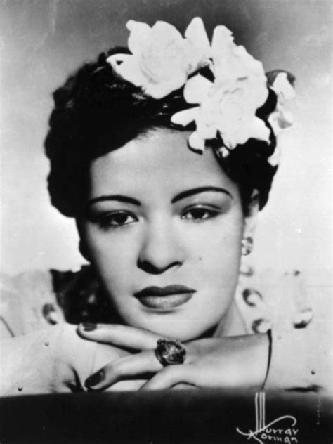 biography of film holiday 100 facts about billie holiday s life and legacy