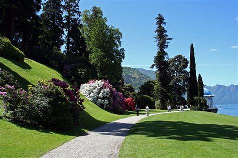 i giardini di villa melzi i giardini di villa melzi villa melzi s gardens il