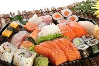 imagenes de japon comida fiesta de 15 con tem 225 tica japonesa y oriental chica de 15