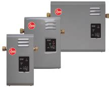 rheem tankless water heater fault codes best electronic 2017