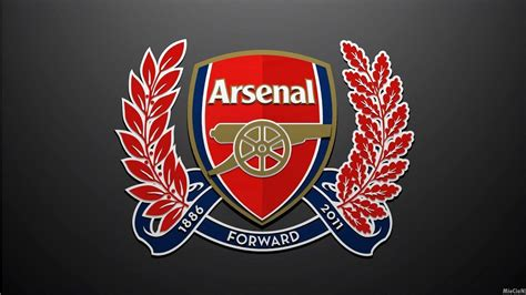 arsenal logo vector arsenal logo wallpapers 2015 wallpaper cave