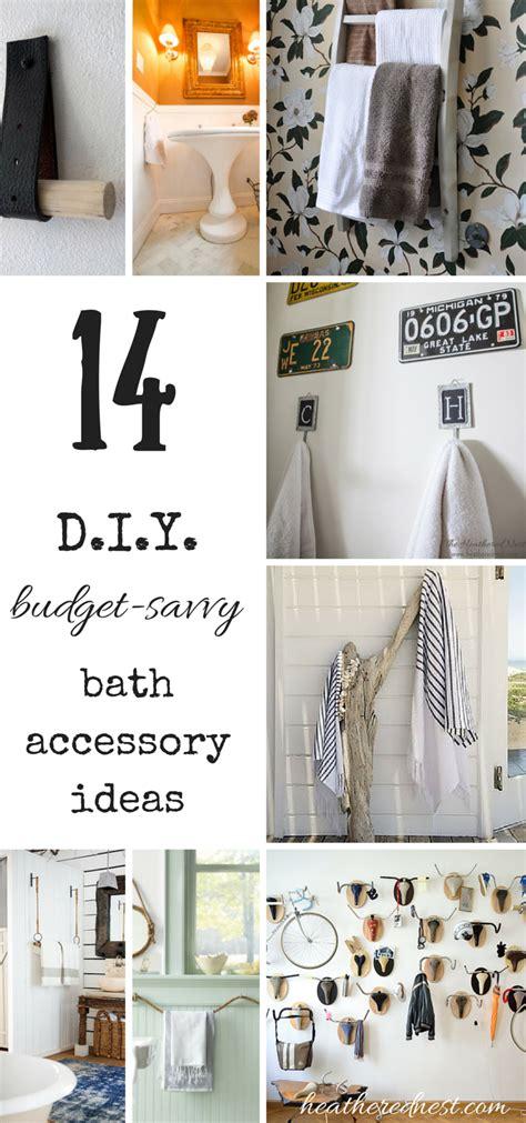 inexpensive bathroom decorating ideas inexpensive bathroom decor decorating ideas small