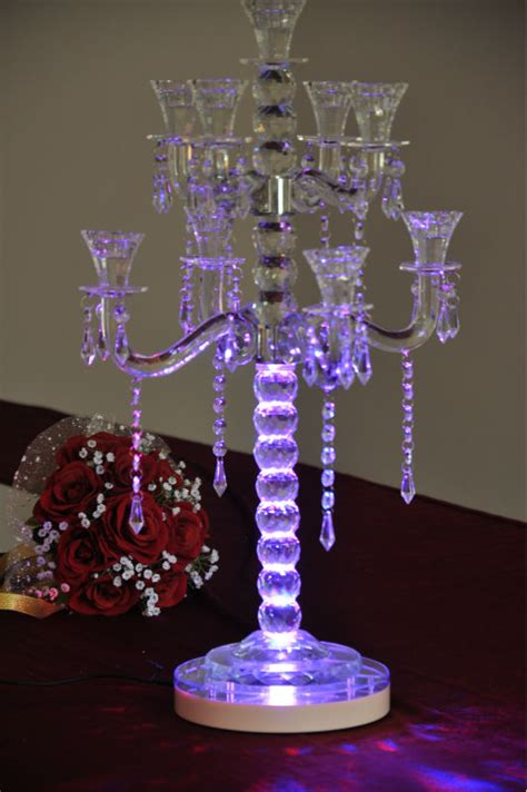 tall flower centerpieces weddings promotion online