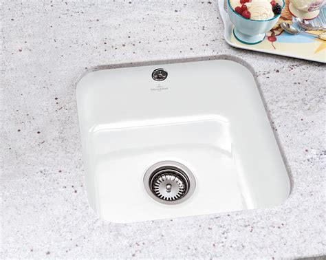 lavelli sottopiano cisterna lavello sottopiano 670301 villeroy boch