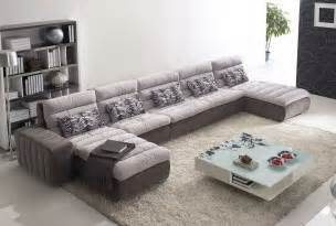 Living room furniture sets also french style living room furniture and