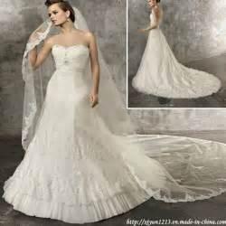china latest wedding dress bridal dress 197