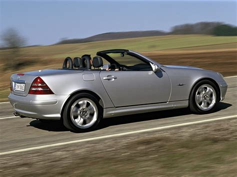 service manual 2003 mercedes benz slk class lifter replacement service manual 2003 mercedes
