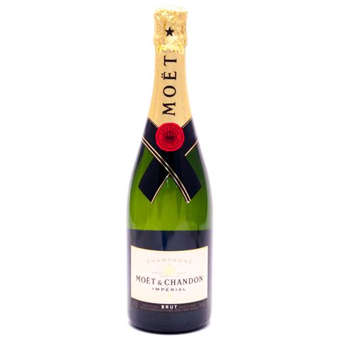 Change Moet Chandon moet chandon imperial brut chagne 750ml wine and liquor delivered to your door