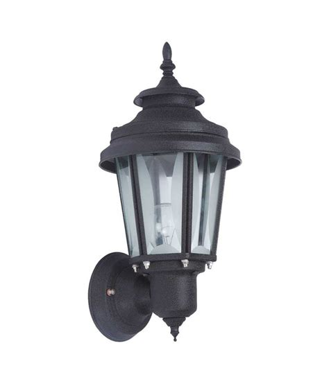 Cost Of Outdoor Lighting Cost Of Outdoor Lighting How Much Does It Cost To Install Outdoor Lighting Allscape Outdoor