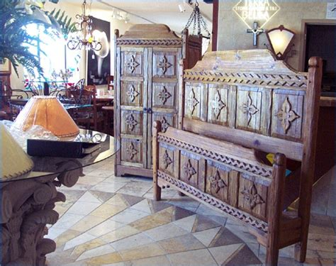 Southwestern Bedroom Furniture The 25 Best Ideas About Southwestern Bedroom Furniture Sets On Pinterest Southwestern Beds